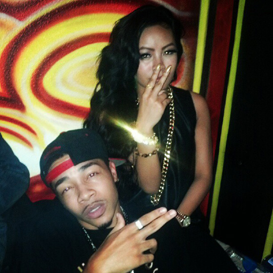 Honey Cocaine Comments on Freddy E's Suicide, 'He was going through a lot""