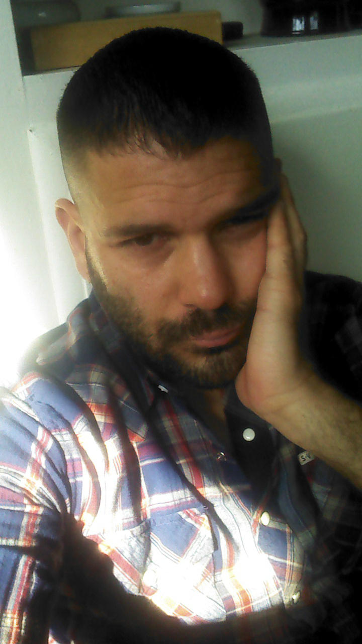 gay partner massage philadelphia