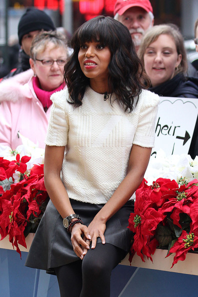 kerry washington-good morning america-2013-the jasmine brand