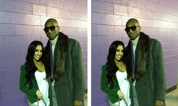Vanessa Bryant Announces She Is No Longer Divorcing Kobe