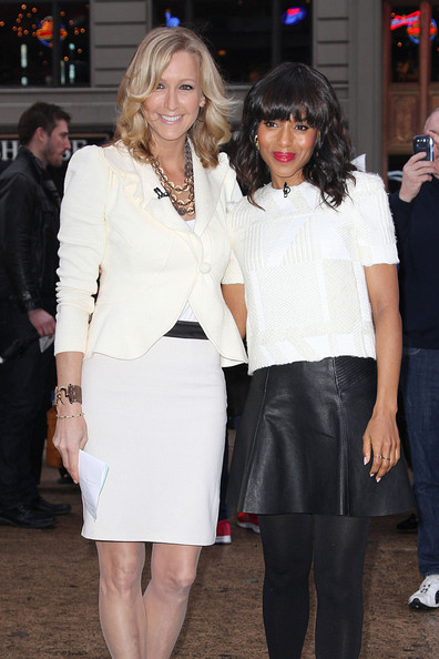 lara spencer-good morning america-kerry washington 2013-the jasmine brand
