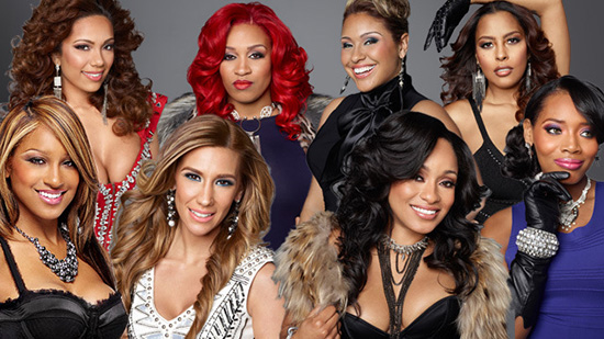 [WATCH] Love & Hip Hop NY, Full Episode 3 x Season 3