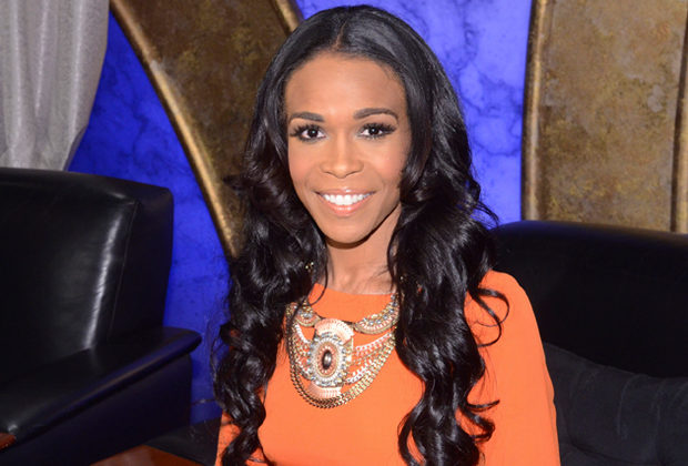 Michelle Williams Confesses She's Battled Depression Since Her Teenage Years