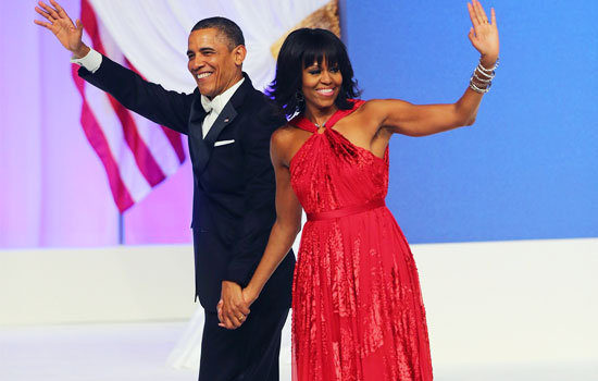 Michelle Obama Reveals She Suffered A Miscarriage, Took IVF Twice: I Felt Lost