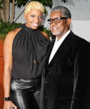 NeNe Leakes Hints At Landing BRAVO Wedding Spin-Off