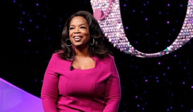Oprah to Interview Cissy Houston on 'Oprah's Next Chapter'