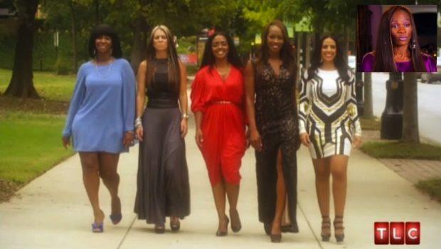 [WATCH] Episode 2 x TLCA's 'The Sisterhood' Reality Show