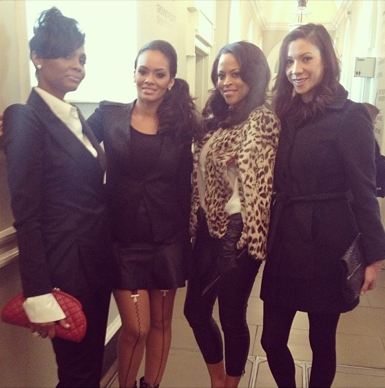 1 basketball wives-london fashion week-vida lux-a-the jasmine brand