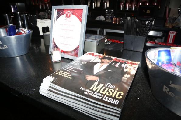 magazines_thejasminebrand
