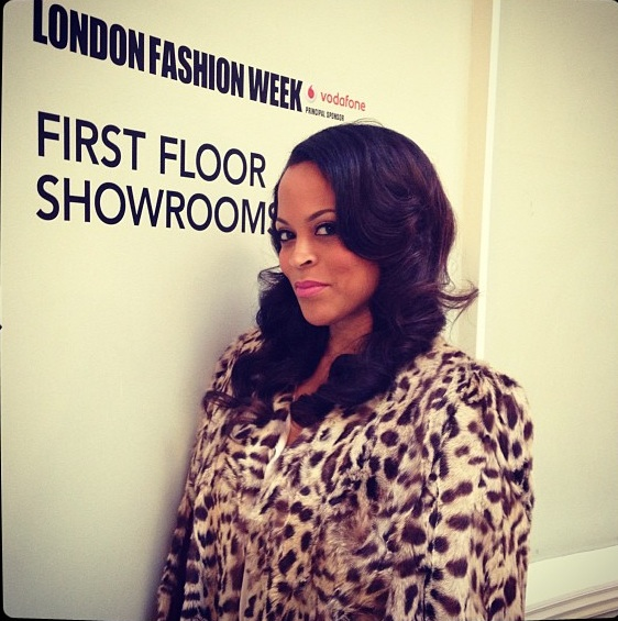 3 basketball wives-london fashion week-vida lux-a-the jasmine brand