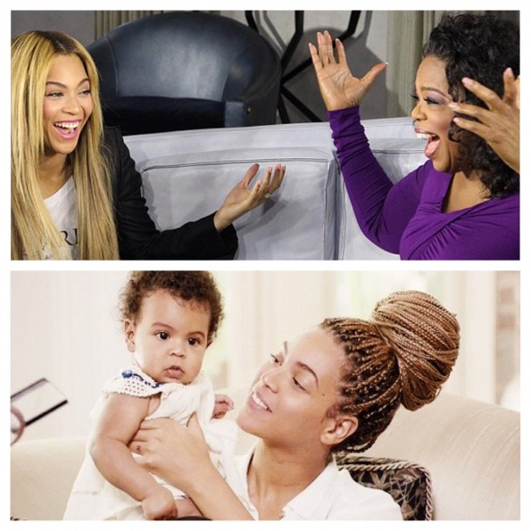 BEYONCE-OPRAH-NEXT-CHAP-LIFE-IS-BUT-A-DREAM-which was better-the jasmine brand