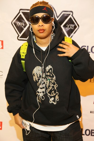 Da Brat2-so so def dinner-the jasmine brand