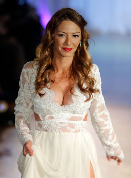 Drita D+FASHION+Reality+AIDS+Runway+Mercedes+the- jasmine- brand