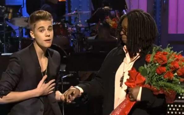 Justin-Bieber-SNL-The Jasmine Brand
