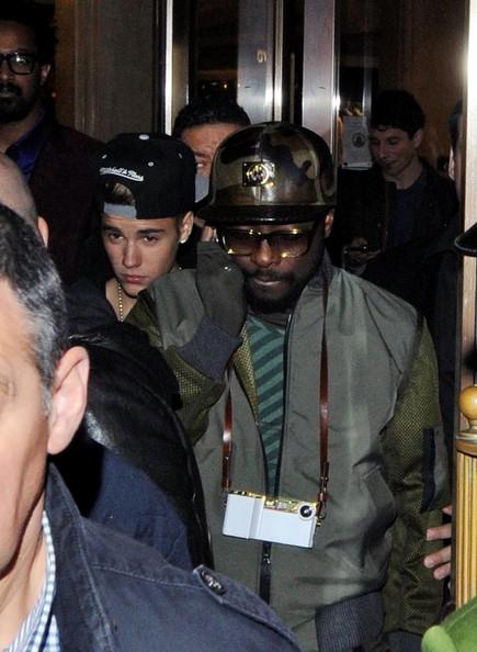 Justin Bieber Will.i.am2_thejasminebrand
