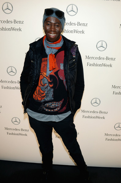 Mercedes+Benz+Fashion+Week+Fall+2013+Official+the- jasmine- brand
