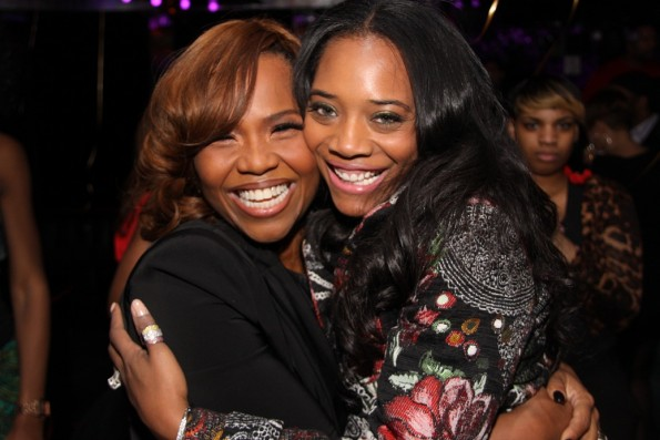 Mona and Yandy Smith rszd