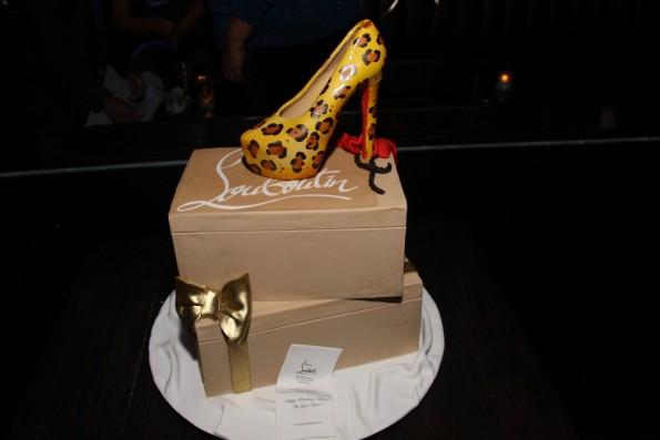 Mona's Louboutin Cake rszd