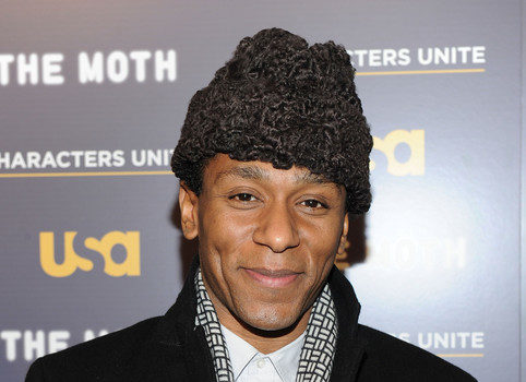 Mos Def Disses Jay-Z's Barclays Center + SNL Ratings Slip With Justin Bieber Hosting