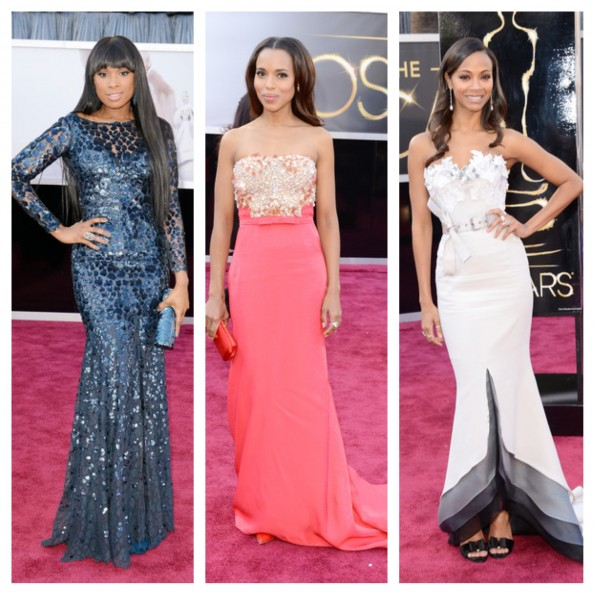 Oscars- Awards- Red- Carpet- 2013- the- jasmine- brand 3