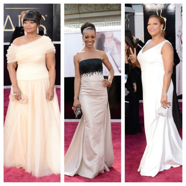 Oscars- Awards- Red- Carpet- 2013- the- jasmine- brand 5