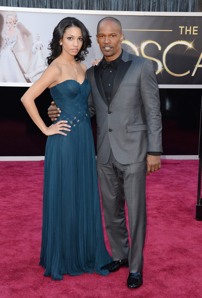 Oscars- Awards- Red- Carpet- 2013- the- jasmine- brand 6