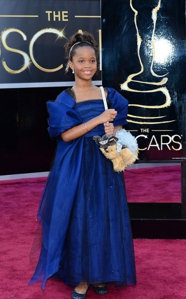 Oscars- Awards- Red- Carpet- 2013- the- jasmine- brand 7