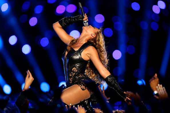 PETA-mad at Beyonce super bowl outfit-the jasmine brand