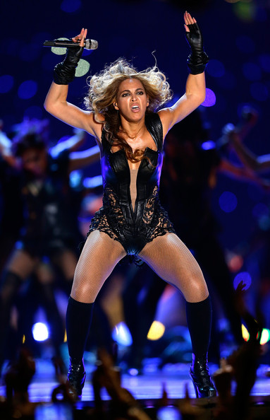 PETA-mad at beyonces super bowl outfit-b-the jasmine brand