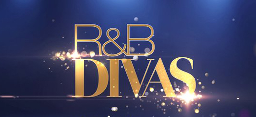 R&B Divas LA Cast Confirmed + Inside Scoop On the ENTIRE Cast