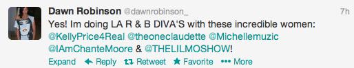 Dawn Robinson-Twitter-The Jasmine Brand.jpg
