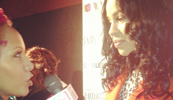 "theJasmineBrand.com Is Looking For LA's ""Next Top Entertainment Correspondent"""