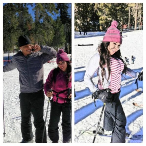 T.I-Tiny-Ski-Trip-2013-TJB.jpg