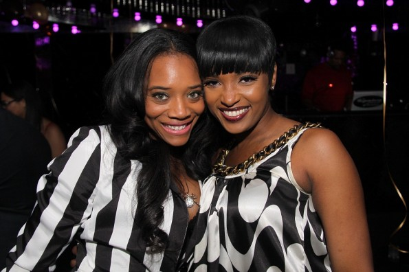 Yandy and Ariane rszd