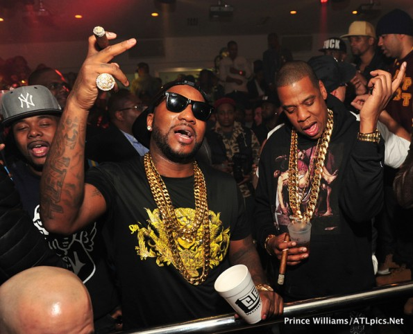 a-young jeezy-atl-so so def concert after party-compound-the jasmine brand