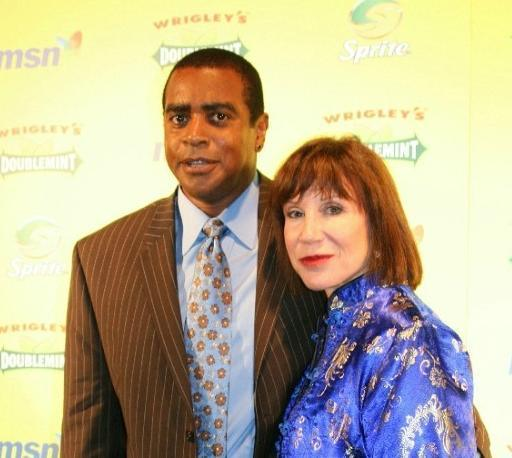 ahmad-rashad-sale-johnson-agree divorce settlement-the jasmine brand