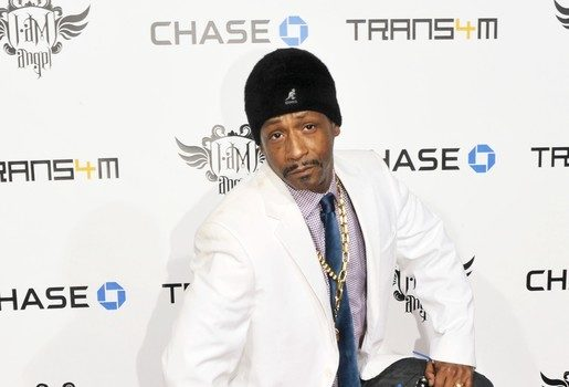 Katt Williams, Suge Knight, Bobby Brown Hit will.i.am.'s Star Pre-Grammy Benefit Concert
