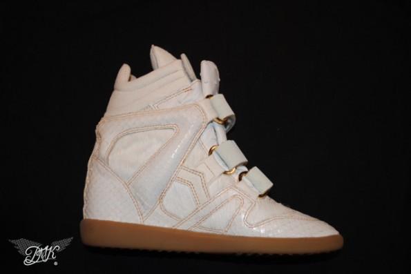 b-beyonce-king bey isabel marant sneaker wedge-the jasmine brand