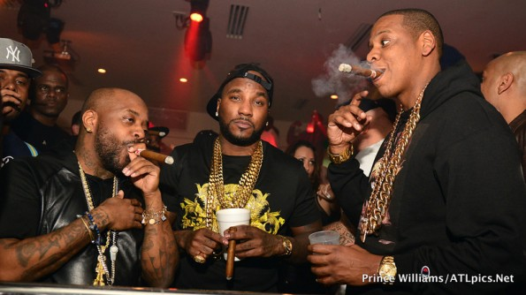 b-jermaine dupri-young jeezy-atl-so so def concert after party-compound-the jasmine brand