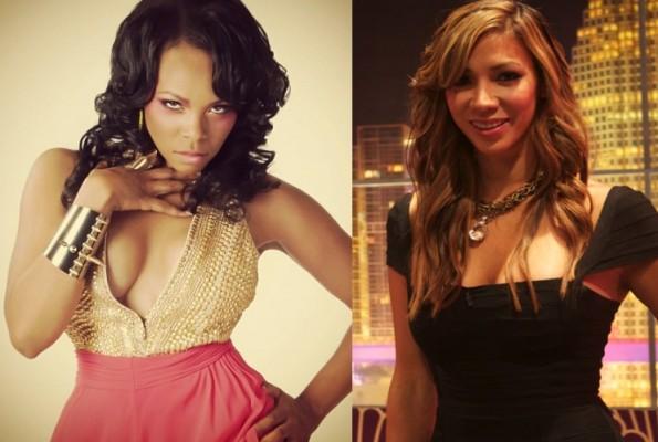 basketball wives-kenya moore-suzie ketcham fight on set-season 5-the jasmine brand