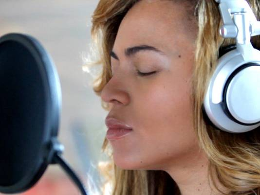 beyonce-life is but a dream-the jasmine brand