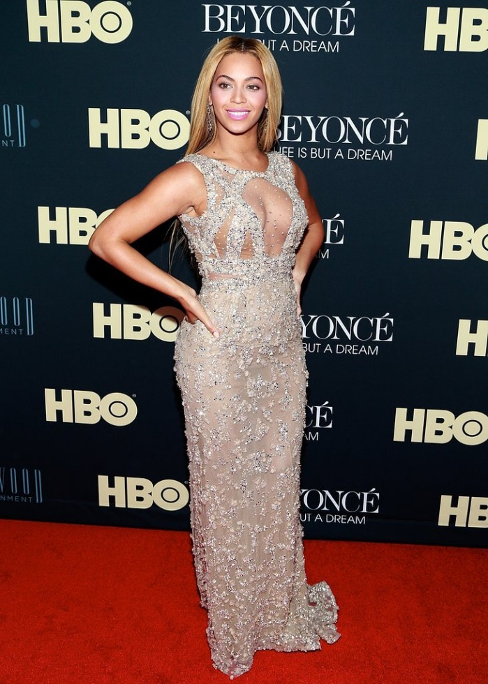 beyonce-premiere-full-life is but a dream-the jasmine brand