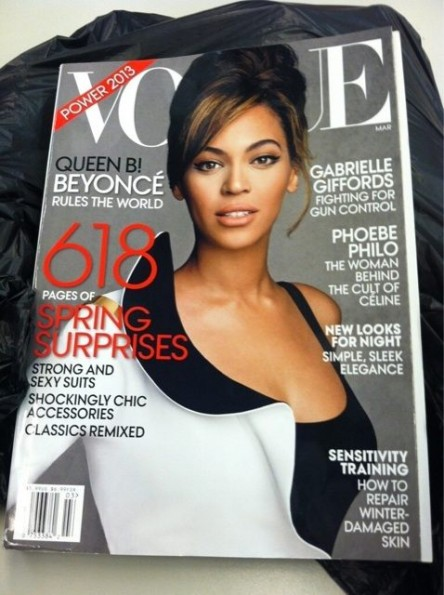 beyonce-vogue cover 2013-the jasmine brand