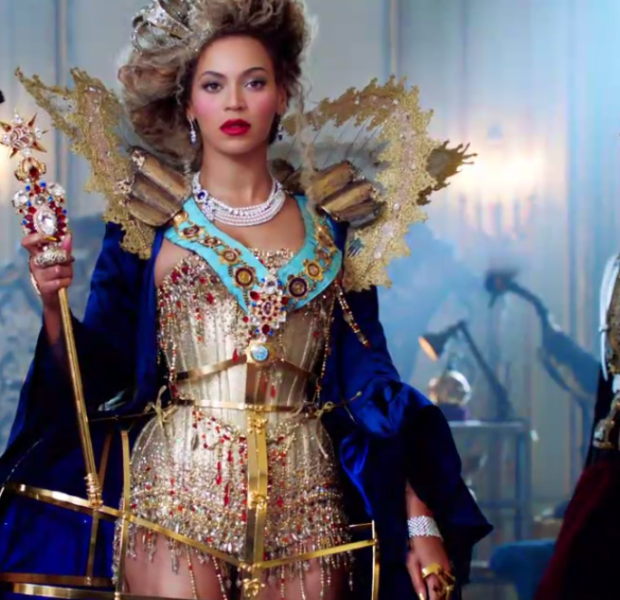 Beyonce Announces Mrs. Carter Tour Schedule + Acknowledges African American Women's Role in Super Bowl