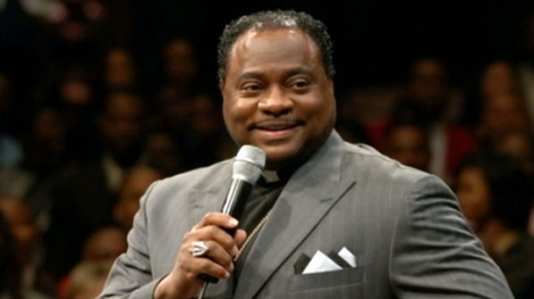 bishop eddie long-sued by congregation-over investments-the jasmine brand