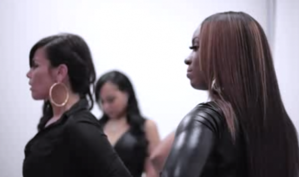 bmf wives-reality show-b-shoot-the jasmine brand