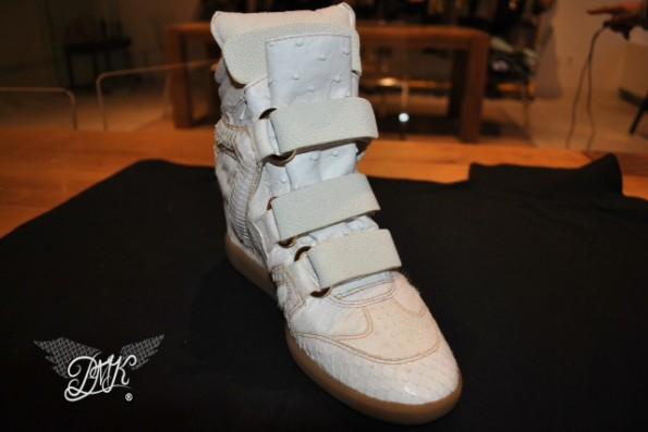c-beyonce-king bey isabel marant sneaker wedge-the jasmine brand