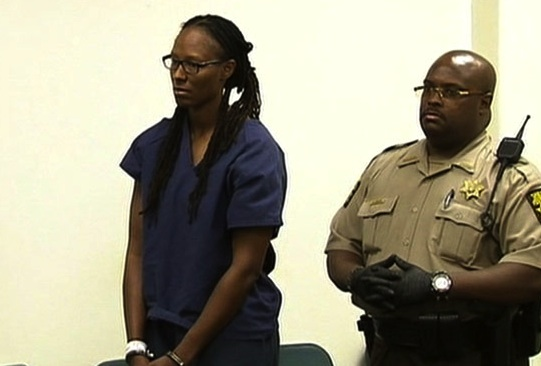 chamique-holdsclaw-facing 65 years in prison-jasmine-brand