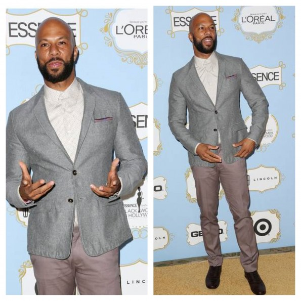 common-essence black women in hollywood luncheon 2013-the jasmine brand