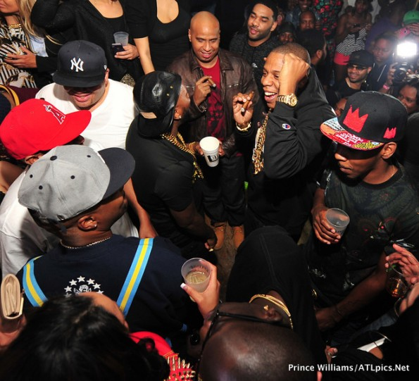 d-atl-so so def concert after party-compound-the jasmine brand